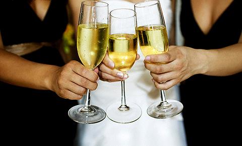 Как пережить развод с мужем если муж алкоголик